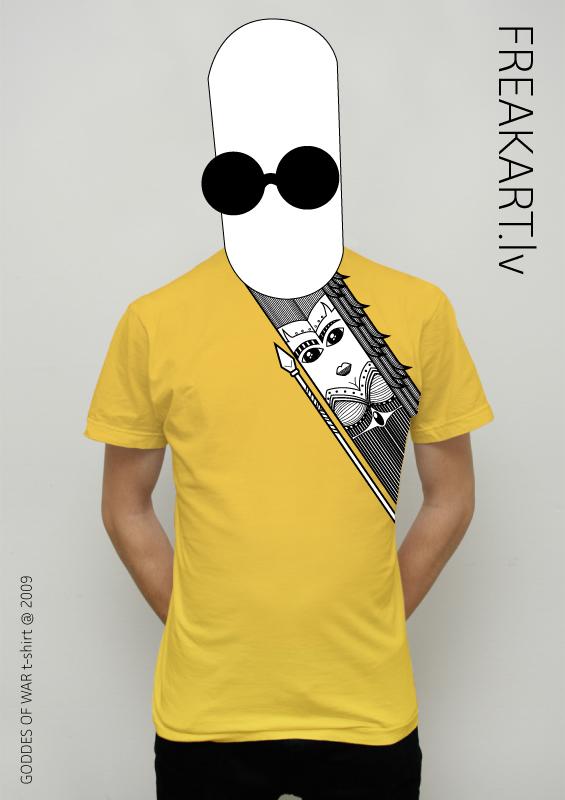 t-krekla dizains, t-shirt design, дизайн футболки