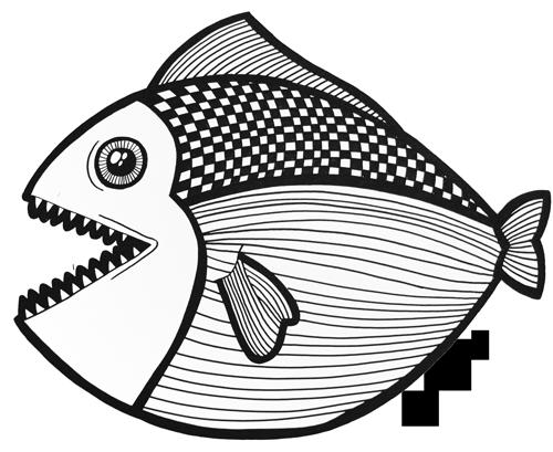 fish_freakart_09.2009