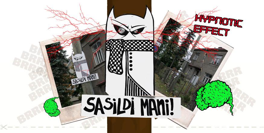 sasildi_mani