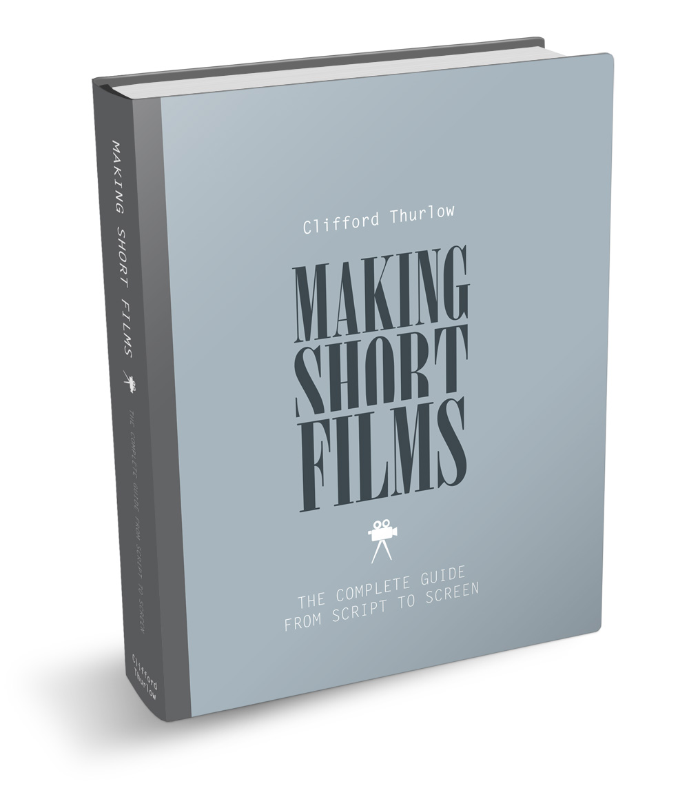 grāmatas vāka noformējums, dizains