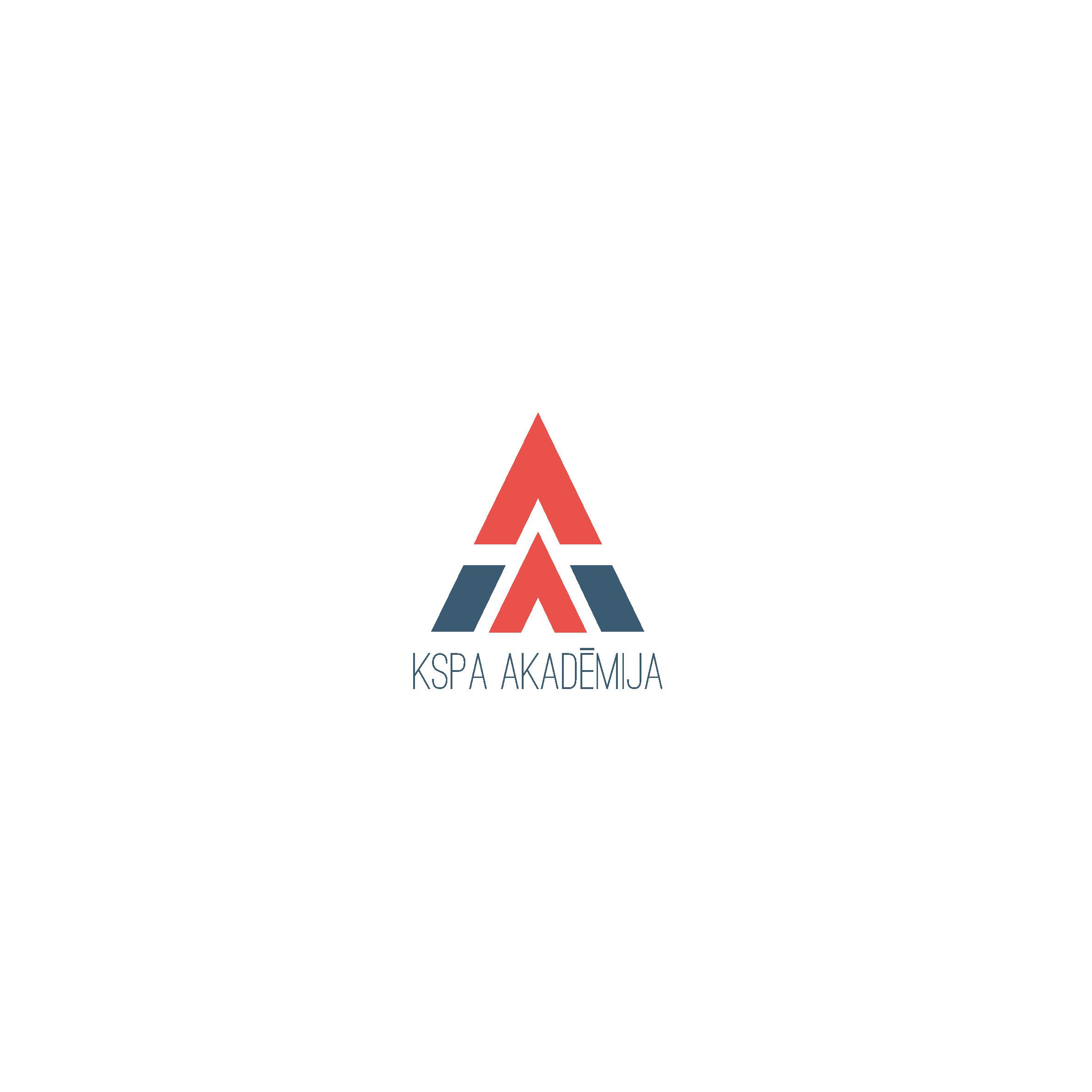 logotipa dizaina izstrāde, Logo Design Development, Разработка дизайна логотипа