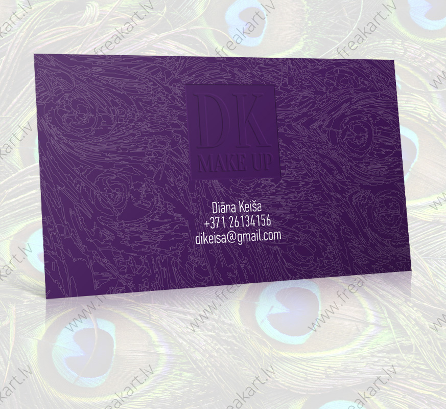 визитная карточка, vizītkarte, business card