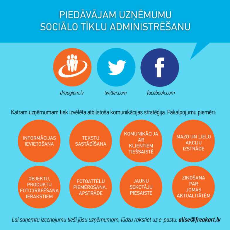 SOCIALO_TIKLU_ADMINISTRESANA_info