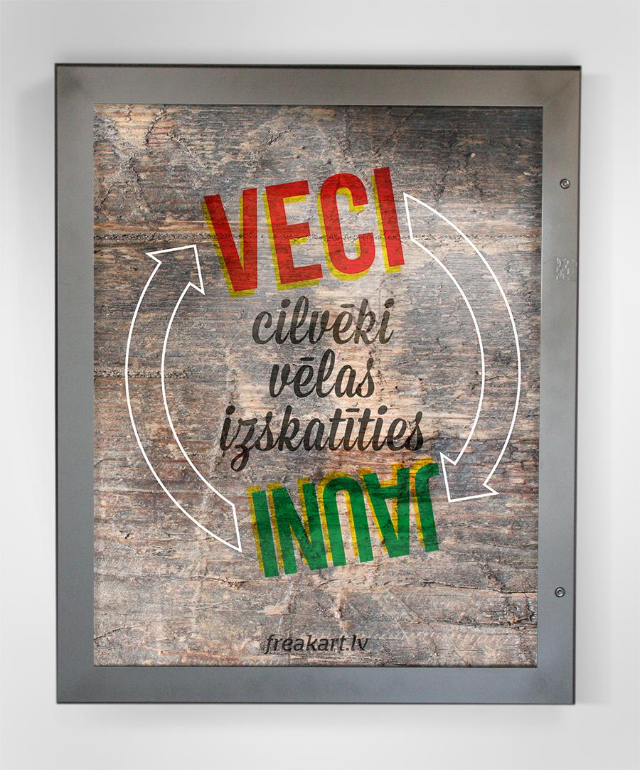 JAUNI_VECI_plakata_dizaina_izstrade