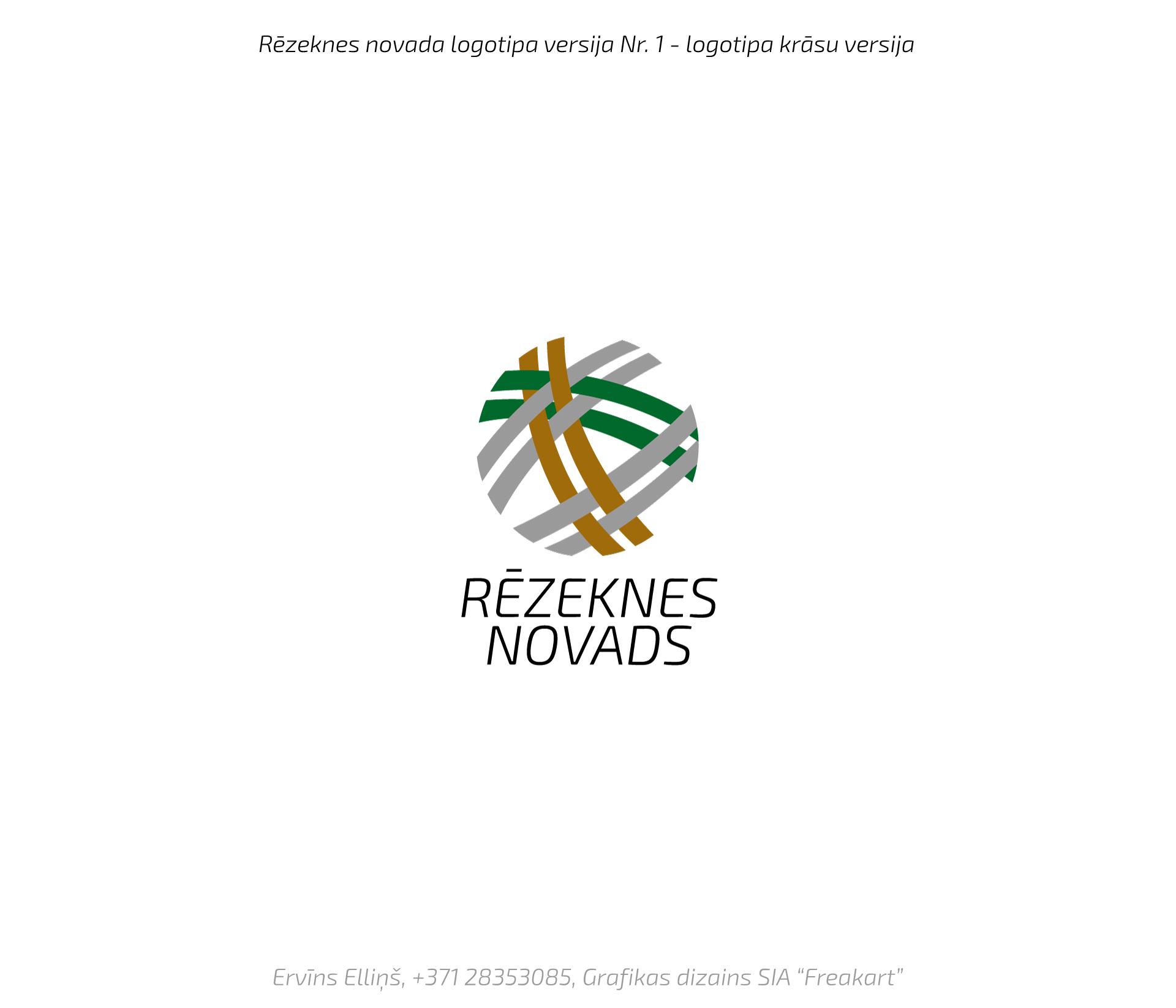 logotipa dizaina izstrāde, logo dizains, Разработка дизайна логотипа, logotype design development