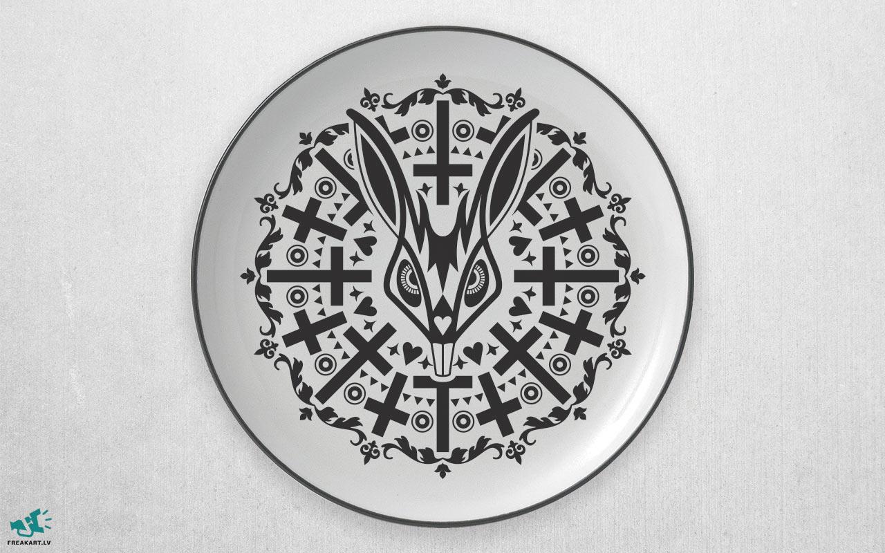 Devil_bunny_freakart_trauku_apdrukas_dizains_zimejums_5