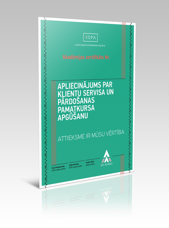 KSPA_sertifikata_dizains_A4