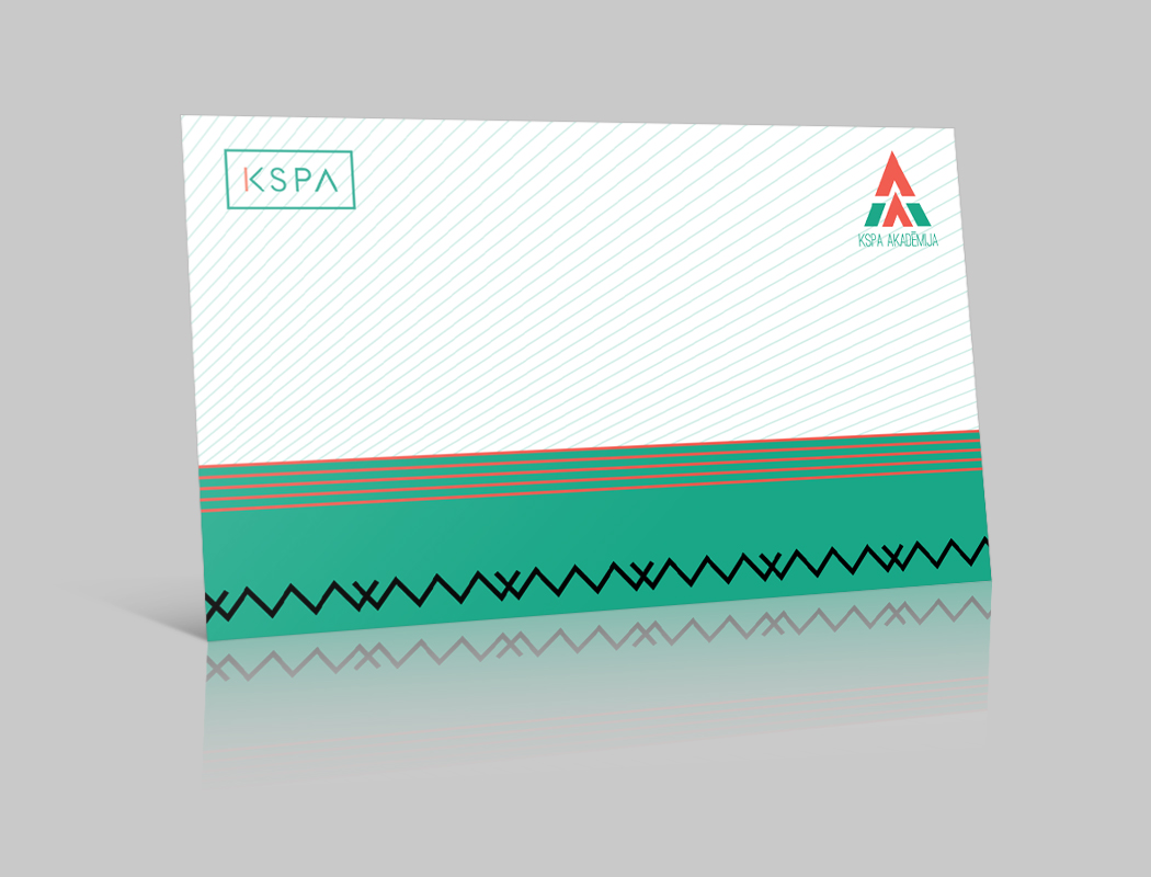 KSPA_varda_kartinas_dizains
