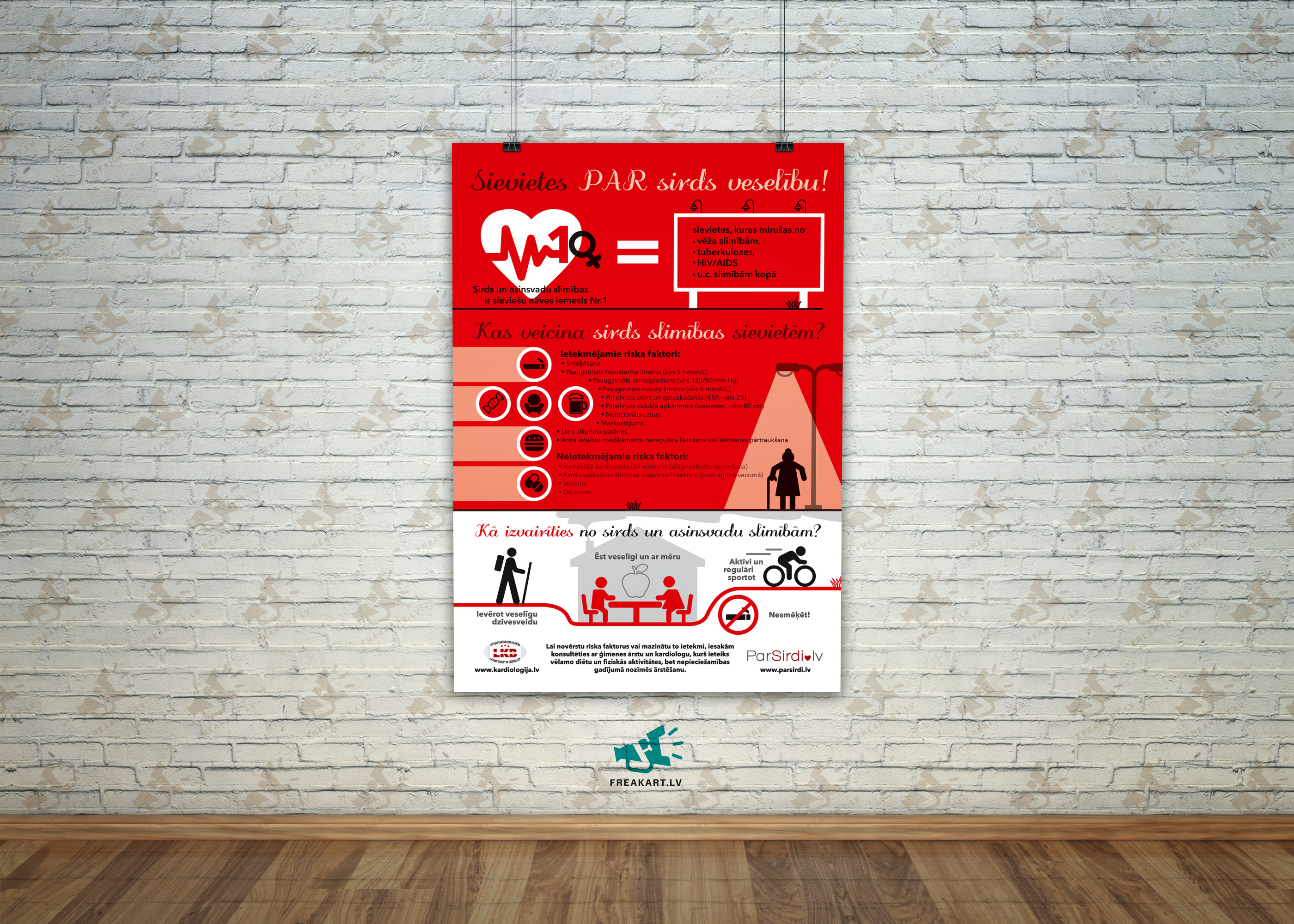 freakart.lv-Par-sieviesu-sirds-veselibu-A4-infografika-dizains-02