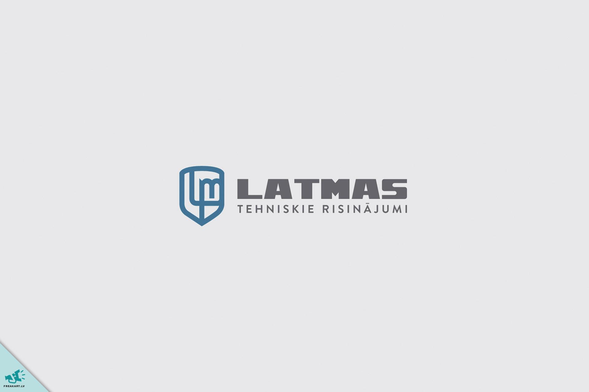freakart.lv-logo-logotipa-dizains-vizitkartes-dizains-auto-uzlime-firmas-stils-02