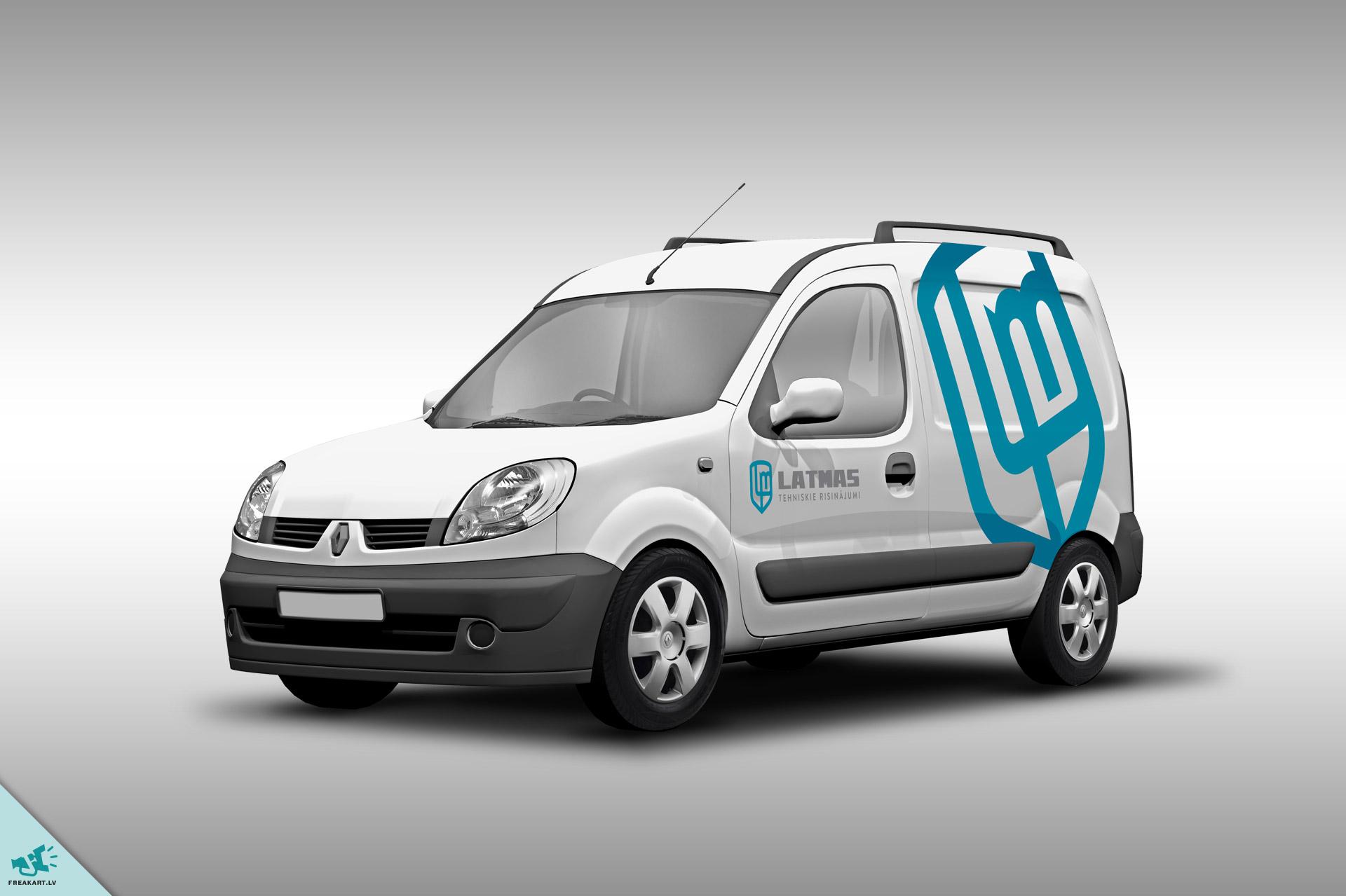freakart.lv-logo-logotipa-dizains-vizitkartes-dizains-auto-uzlime-firmas-stils-04