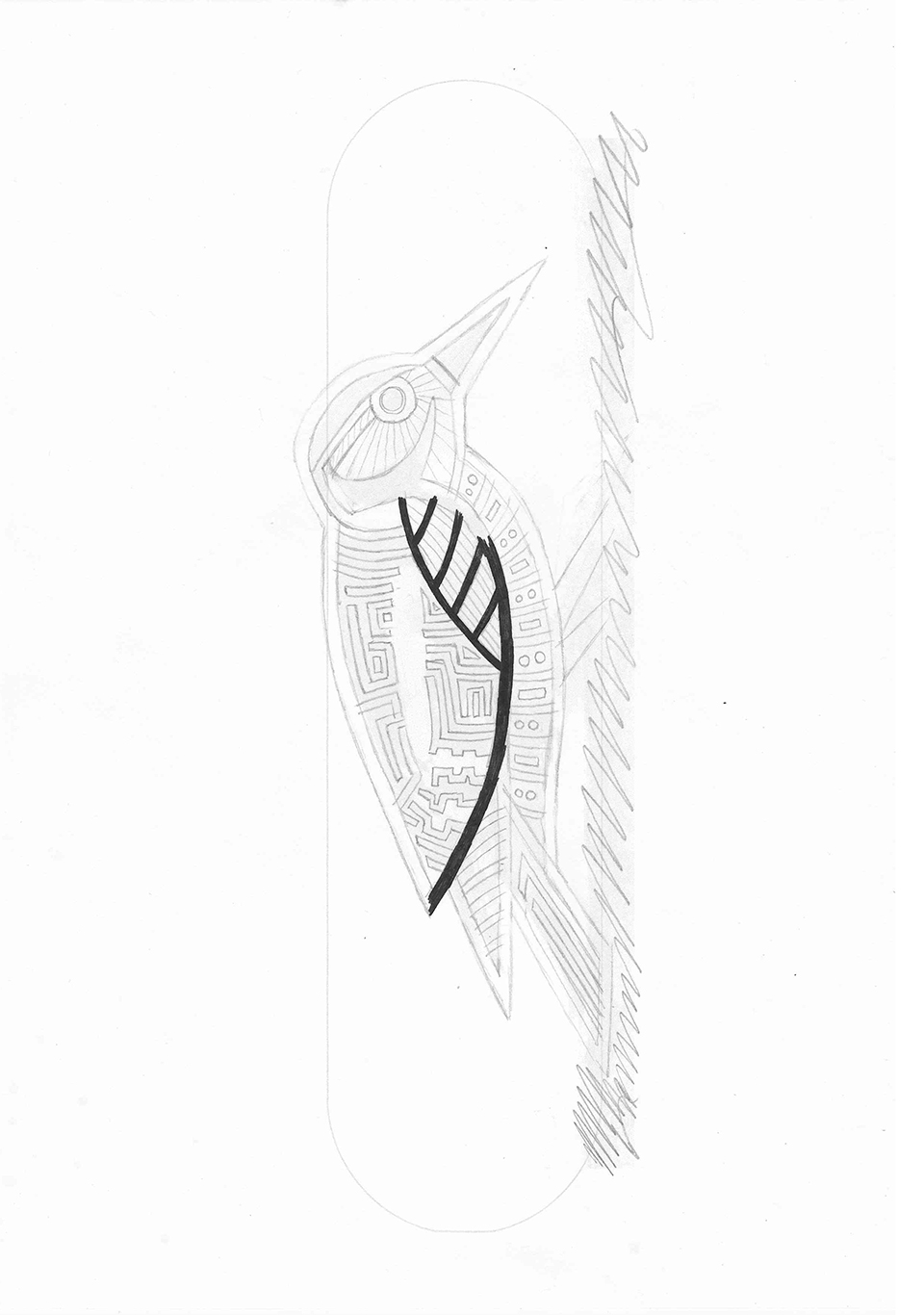 freakart_lv_victorinox_ilustracija_dizains_produkts_11
