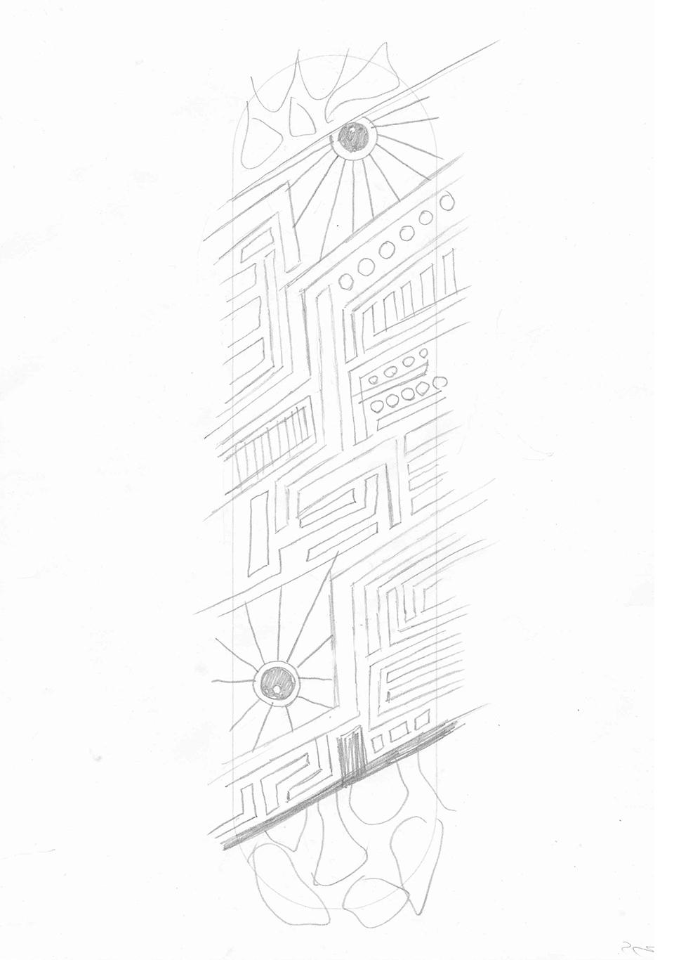 freakart_lv_victorinox_ilustracija_dizains_produkts_12