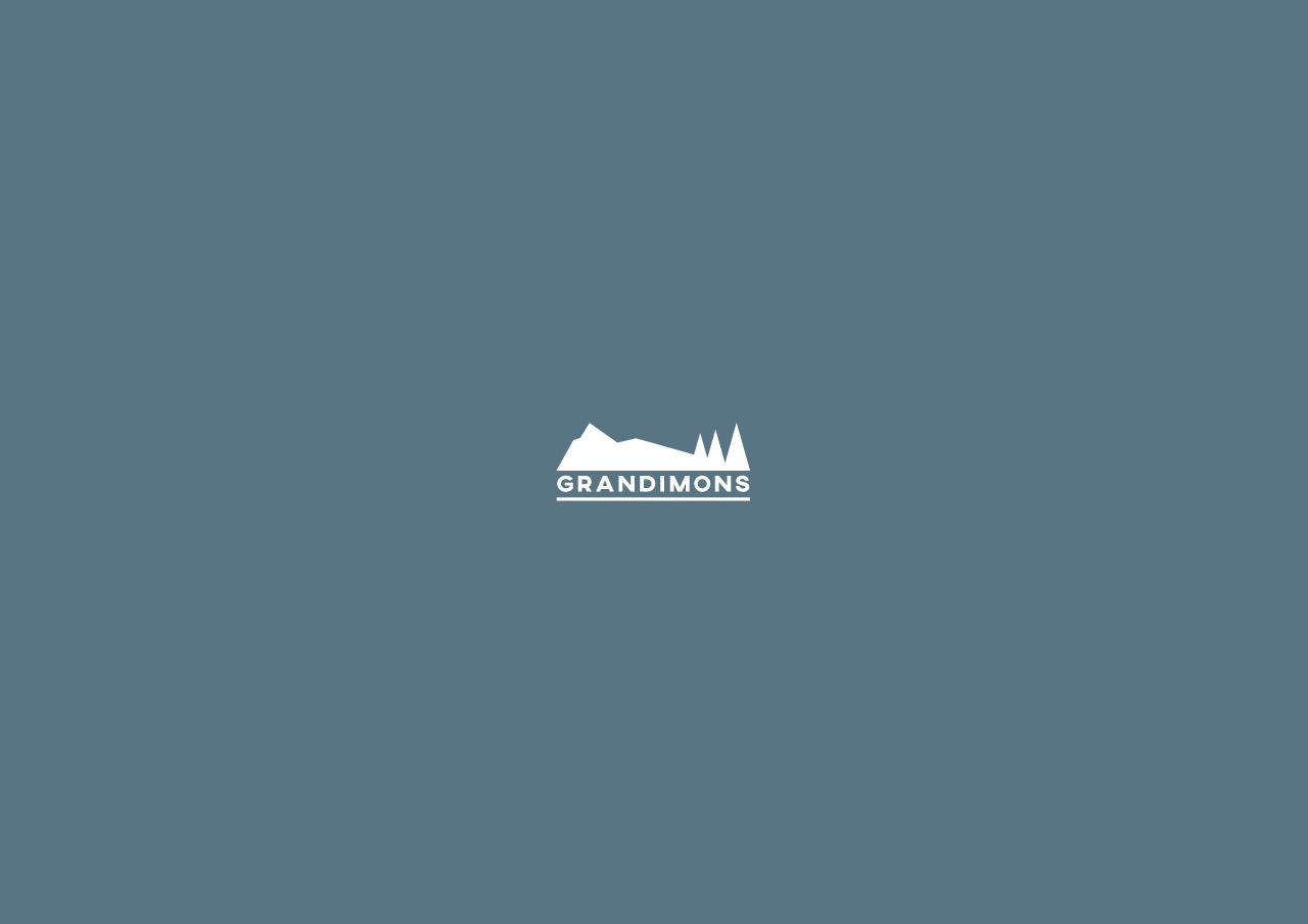 freakart_lv_logotipa_dizains_brends_zimols_reklama_03