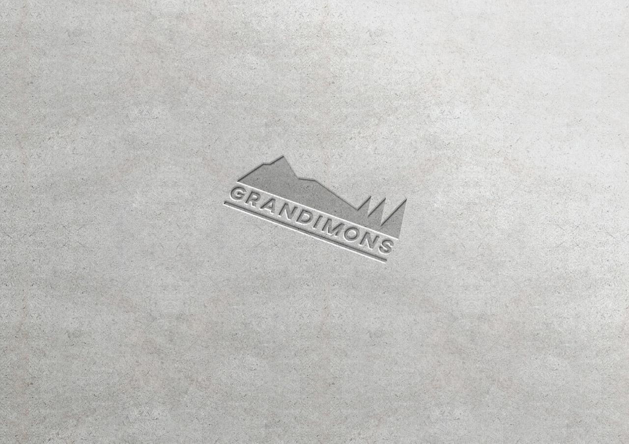 freakart_lv_logotipa_dizains_brends_zimols_reklama_04