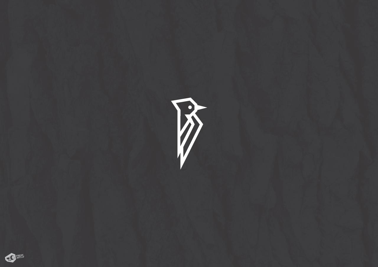 freakart_lv_business_inteligence_logotype_design_02