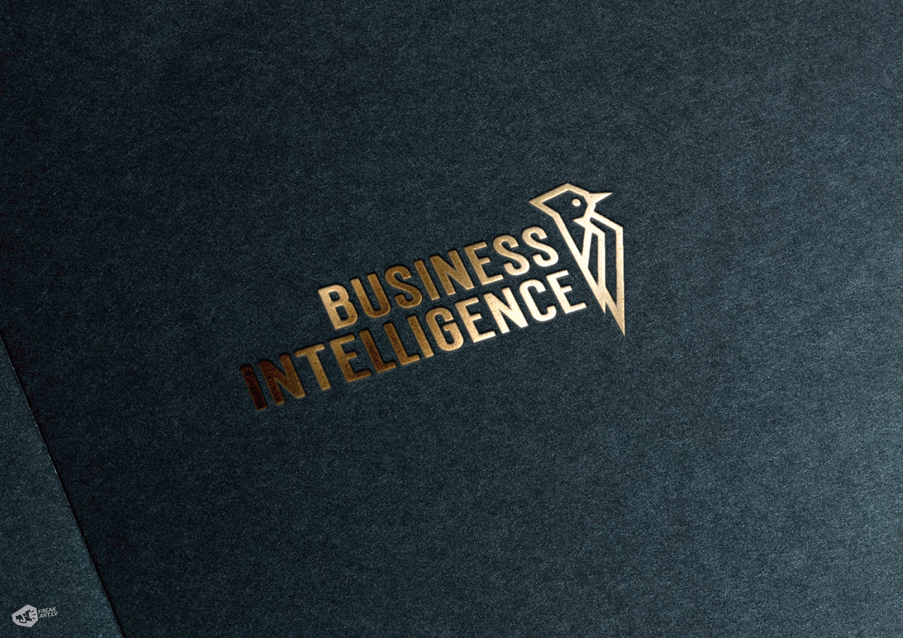 freakart_lv_business_inteligence_logotype_design_03