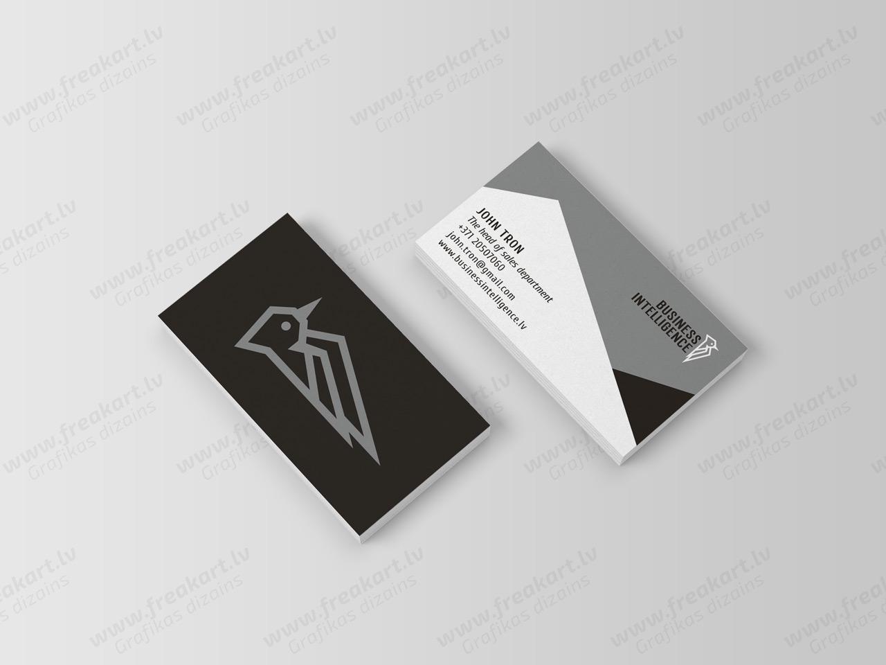 freakart_lv_business_inteligence_logotype_design_04
