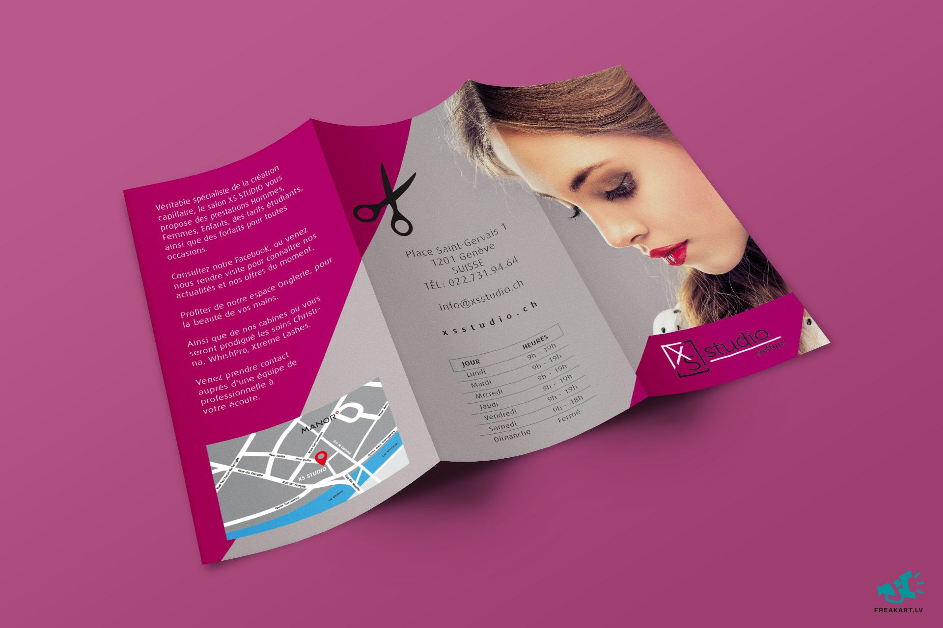 freakart_lv_brosuras_dizains_brochure_design_01