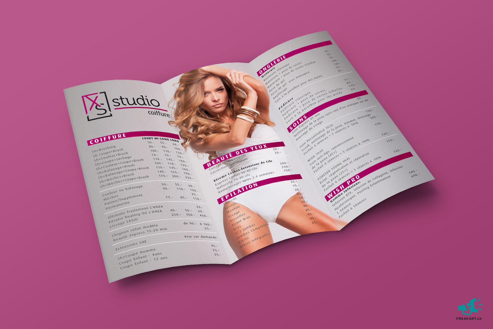 freakart_lv_brosuras_dizains_brochure_design_02