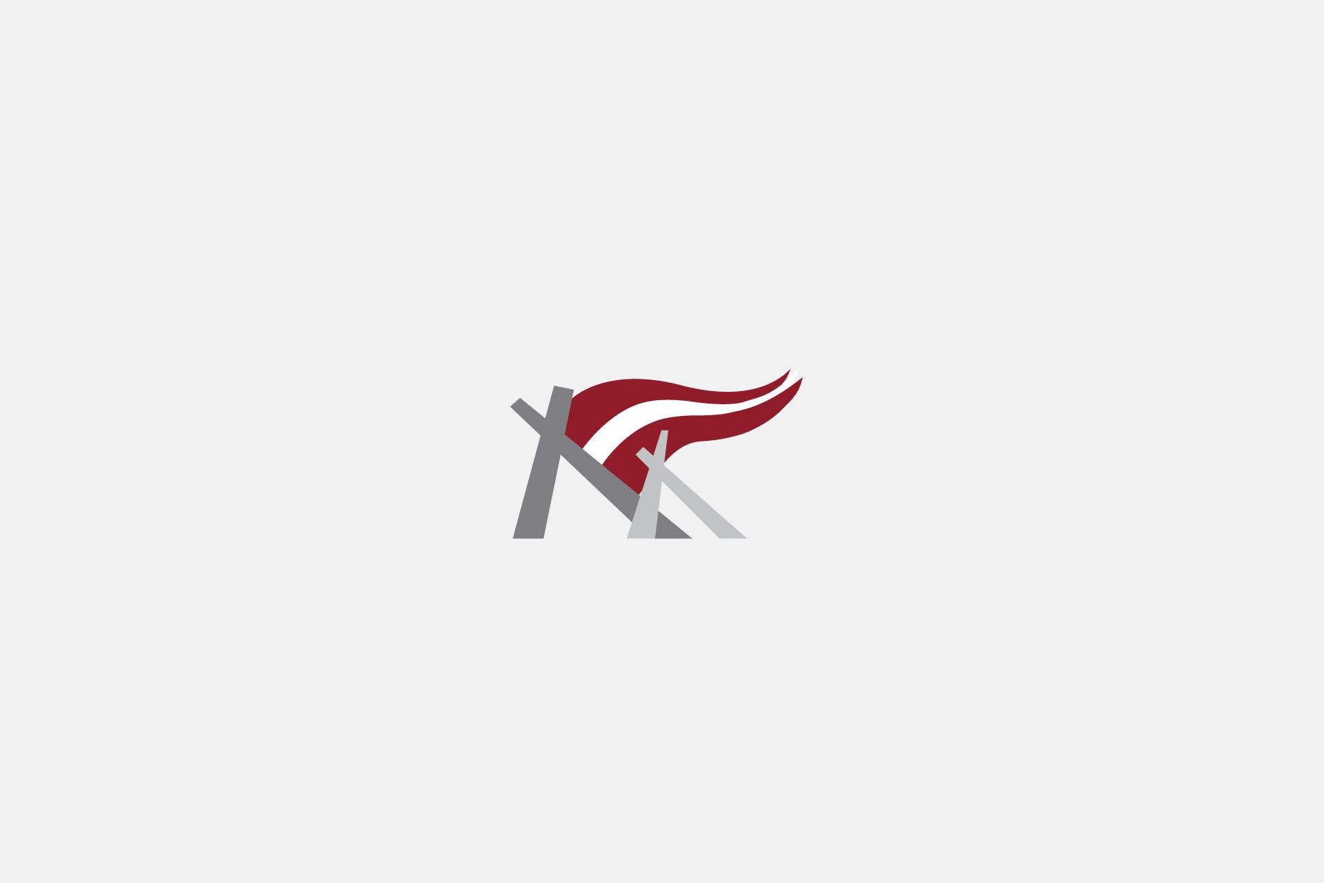 freakart_lv_latvijas_neatkaribas_20_gadskartas_logotips_01