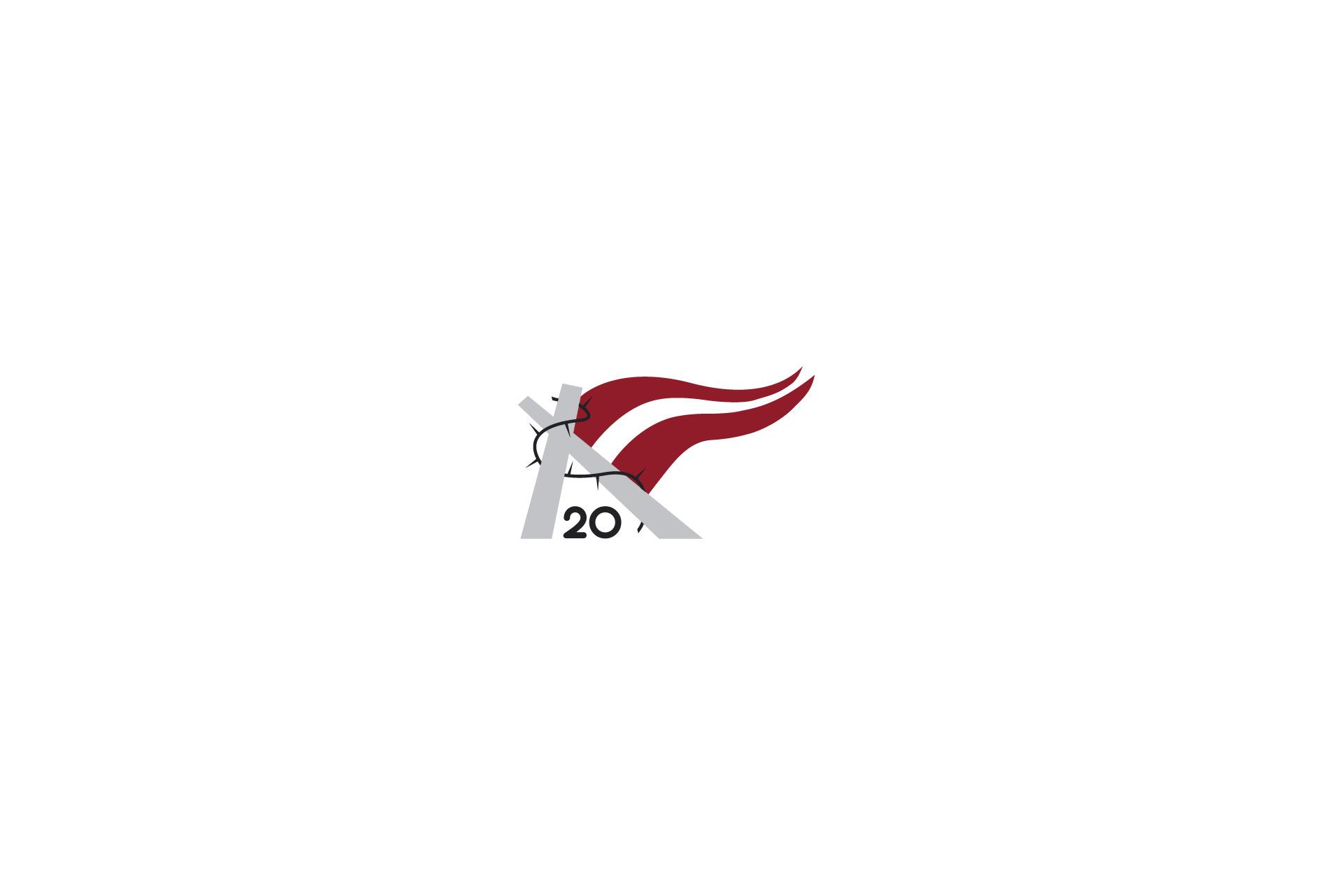 freakart_lv_latvijas_neatkaribas_20_gadskartas_logotips_02