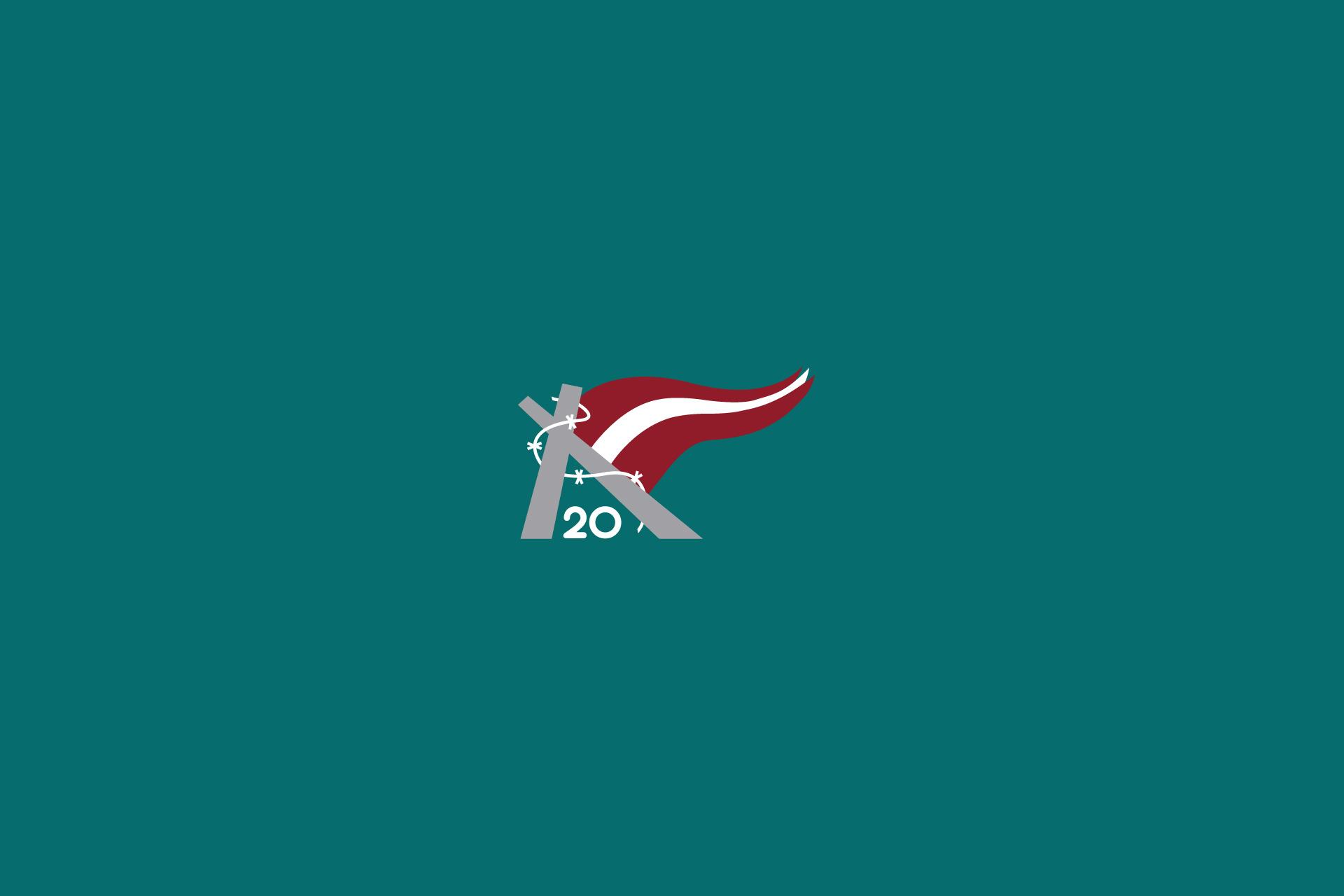 freakart_lv_latvijas_neatkaribas_20_gadskartas_logotips_03