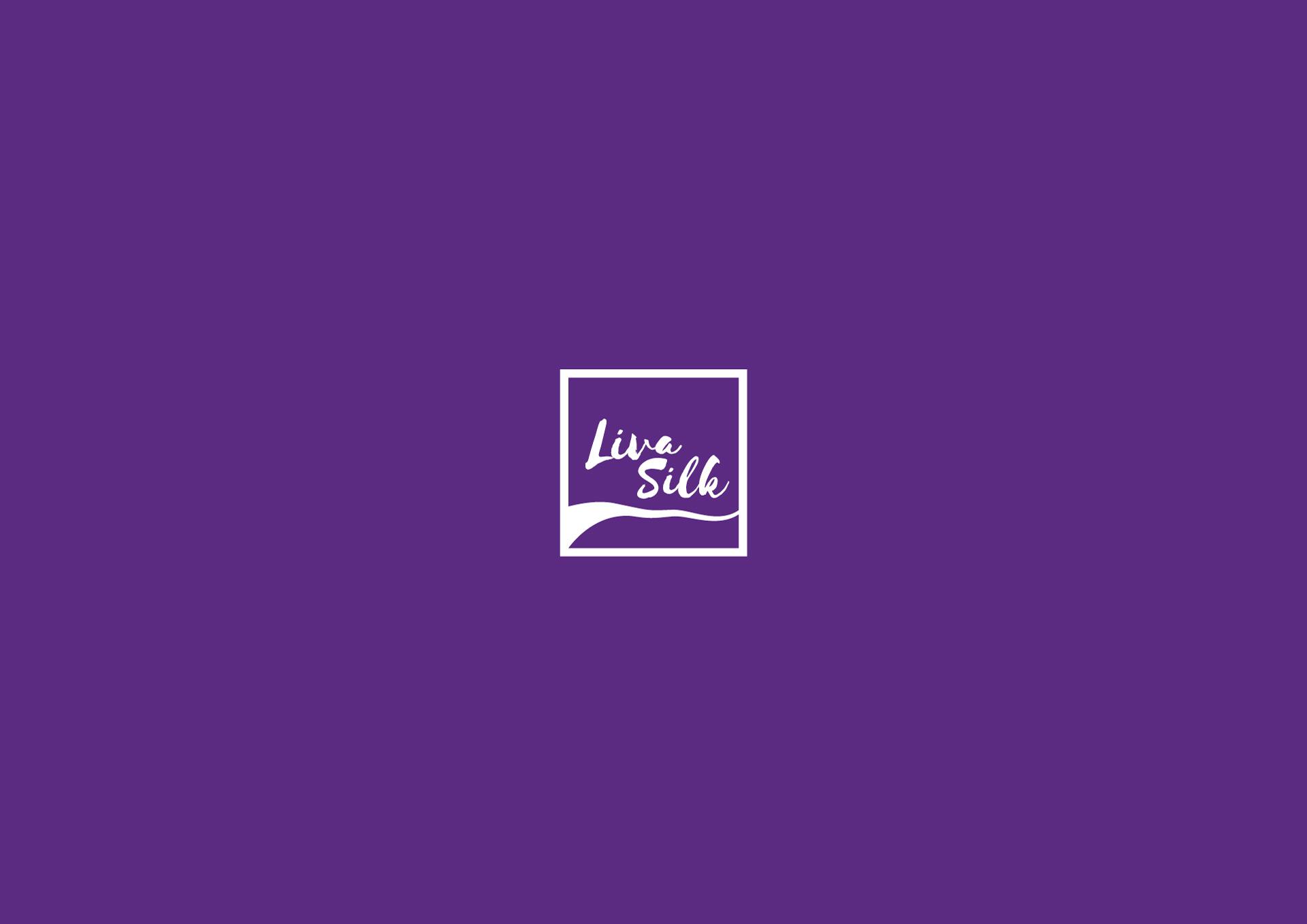 freakart_lv_logotipa_logo_dizains_logo_design-03